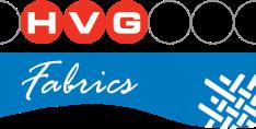 hvg-fabrics