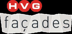 hvg-facdes